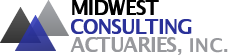 Midwest Consulting Actuaries